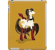 My little Drusilla iPad Case/Skin