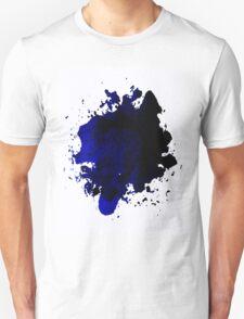 Ink paint splash T-Shirt