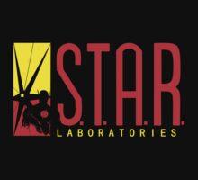 FG-Z1(StarLabs) by fg-z1