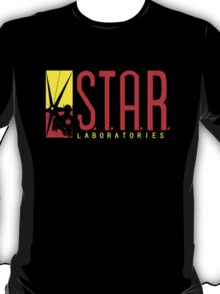 FG-Z1(StarLabs) T-Shirt