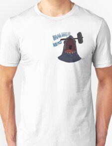 Hammer Head T-Shirt