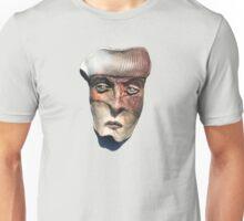 Albatross Unisex T-Shirt