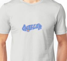 Dazzler Unisex T-Shirt