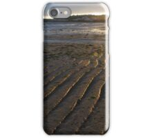 More from Par iPhone Case/Skin