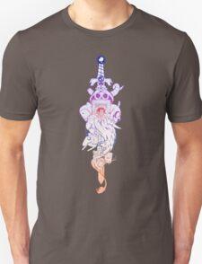 Final Adventure T-Shirt