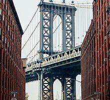 Brooklyn by angelicatdelr