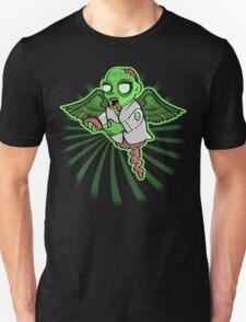 Zombie Cherub T-Shirt