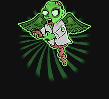 Zombie Cherub Unisex T-Shirt