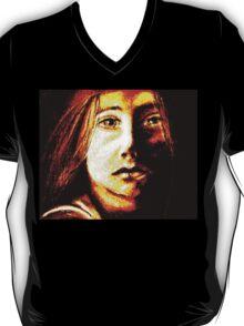 Child of Fire T-Shirt