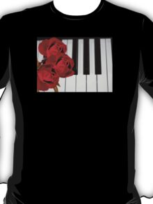 You Are Like Soft Music To My Soul! T-Shirt