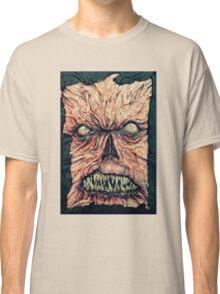Necronomicon ex mortis Classic T-Shirt