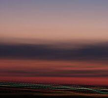 Over yonder by Angela King-Jones