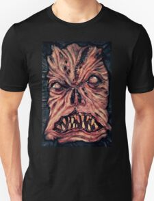 Necronomicon ex mortis 2 Unisex T-Shirt