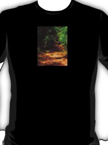 Into The Enchanted Forest! T-Shirt