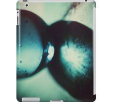 Neptune iPad Case/Skin