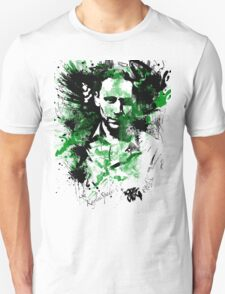 Hiddleston T-Shirt