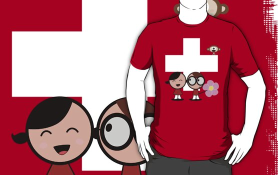 swiss collection - relationship by swisscreation