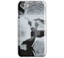 Rose Film iPhone Case/Skin