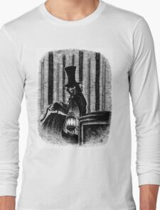 Dracula's Caleche T-Shirt