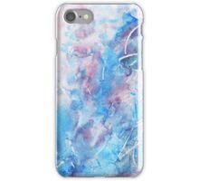North Beach 3 iPhone Case/Skin