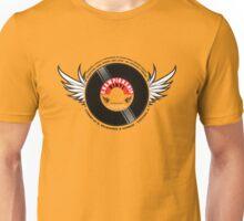Championship VInyl Unisex T-Shirt