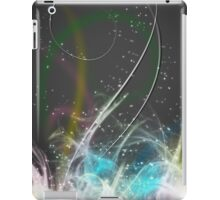 Majestic iPad Case/Skin