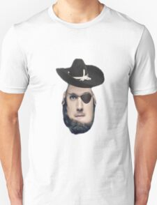 Pirating Music T-Shirt