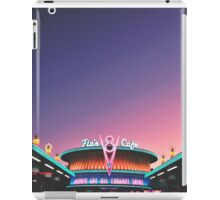 Life Could Be A Dream iPad Case/Skin