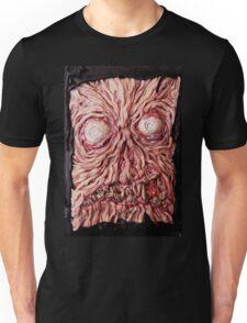Necronomicon ex mortis 3 Unisex T-Shirt
