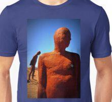 ~Sculpture~ Unisex T-Shirt