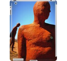 ~Sculpture~ iPad Case/Skin