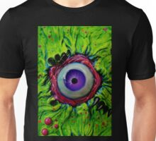 Lisa Frank Nightmare 2 Unisex T-Shirt