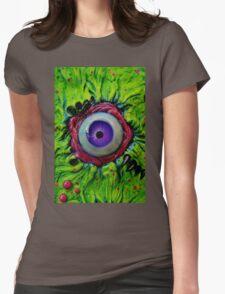 Lisa Frank Nightmare 2 T-Shirt