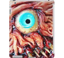 wrinklebeast 2 iPad Case/Skin