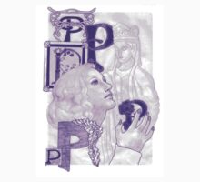 The Painted Veil T-Shirt