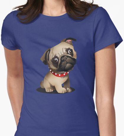 Pug pup T-Shirt