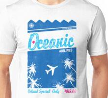 The Friendly Skies T-Shirt
