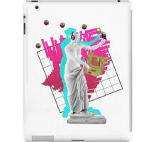VAPE iPad Case/Skin