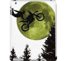 ET Freestyle - Mashup iPad Case/Skin