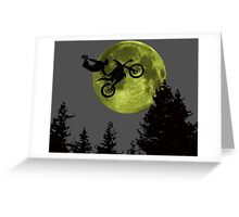 ET Freestyle - Mashup Greeting Card