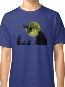 ET Freestyle - Mashup Classic T-Shirt