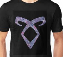 The Mortal Instruments City of Bones Rune Unisex T-Shirt