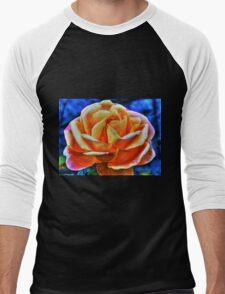 HDR flower T-Shirt