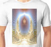Embrace The Grace Unisex T-Shirt