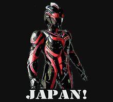 JAPAN! Unisex T-Shirt