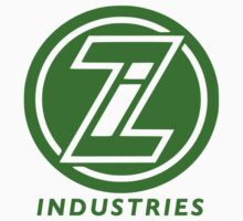 Zorin Industries by chazy73