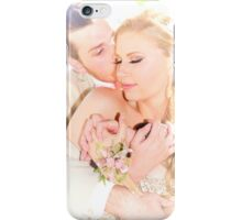 Love Is.. iPhone Case/Skin