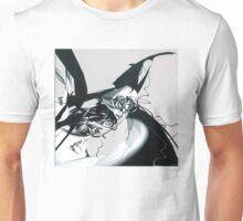 AUTECHRE - DRAFT 7.30 - E Unisex T-Shirt