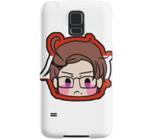 APH Austria Samsung Galaxy Case/Skin
