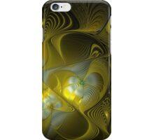 Journey of Desire iPhone Case/Skin